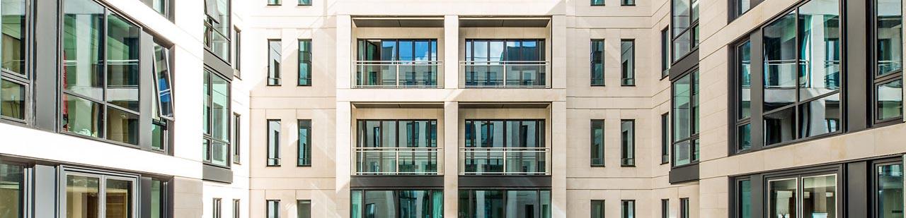 modern-building