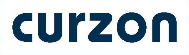 Curzon Central